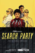 Watch Search Party Full HD Free Online