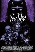 Watch Verotika Full HD Free Online