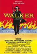Watch Walker Full HD Free Online