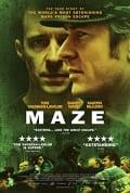Watch Maze Full HD Free Online