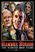 Hammer Horror: The Warner Bros Years (2018)