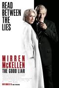 Watch The Good Liar Full HD Free Online