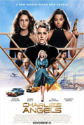 Watch Charlie's Angels Full HD Free Online