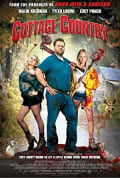 Watch Cottage Country Full HD Free Online