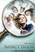 Nancy Drew Season 2 (Added Episode 1)