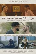 Watch Rendezvous in Chicago Full HD Free Online