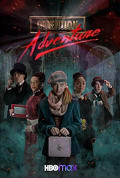 Watch Detention Adventure Full HD Free Online