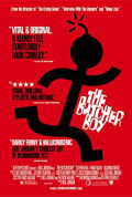Watch The Butcher Boy Full HD Free Online