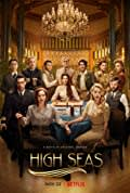 High Seas Season 2 (Complete)