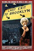 Watch Last Exit to Brooklyn Full HD Free Online