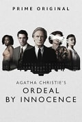 Watch Ordeal by Innocence Full HD Free Online
