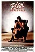 Peril (1985)