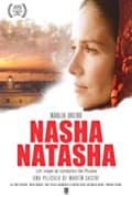 Nasha Natasha (2020)