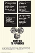Watch The Pawnbroker Full HD Free Online