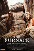 The Furnace (2020)