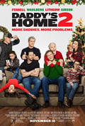 Watch Daddy's Home 2 Full HD Free Online