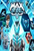 Max Steel Season 1 (Complete)