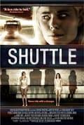 Watch Shuttle Full HD Free Online