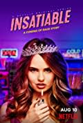 Insatiable Season 1 (Complete)