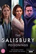 The Salisbury Poisonings Season 1 (Complete)