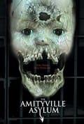 Watch The Amityville Asylum Full HD Free Online