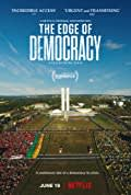 The Edge of Democracy (2019)