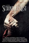 Watch Schindler's List Full HD Free Online