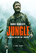 Watch Jungle Full HD Free Online