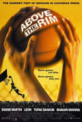 Watch Above the Rim Full HD Free Online