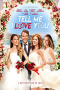 Watch Tell Me I Love You Full HD Free Online