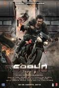 Watch Saaho Full HD Free Online