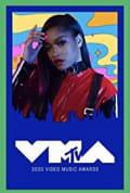 2020 MTV Video Music Awards (2020)