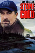 Watch Jesse Stone: Stone Cold Full HD Free Online