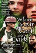 Watch Where the Air Is Cool and Dark Full HD Free Online
