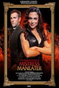 Watch The Misadventures of Mistress Maneater Full HD Free Online