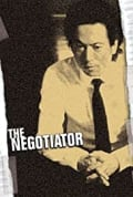 Negotiator (2003)