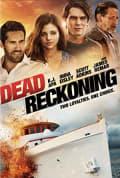 Watch Dead Reckoning Full HD Free Online