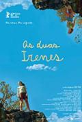 Two Irenes (2017)