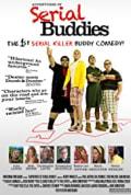 Adventures of Serial Buddies (2011)