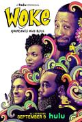Woke Season 1 (Complete)