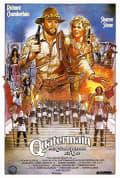 Watch Allan Quatermain and the Lost City of Gold Full HD Free Online