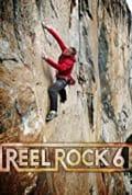 Reel Rock 6 (2011)