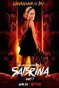 Chilling Adventures of Sabrina Season 3 (Complete)