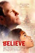 Watch Believe Full HD Free Online