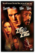 Watch Zig Zag Full HD Free Online