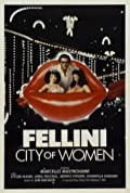 City of Women (1980)