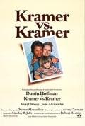 Watch Kramer vs. Kramer Full HD Free Online