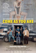 Watch Come As You Are Full HD Free Online