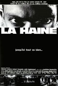 Watch La Haine Full HD Free Online