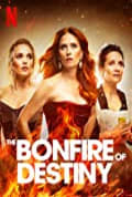 The Bonfire of Destiny Season 1 (Complete)